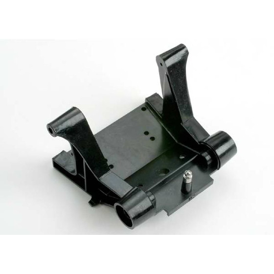 Traxxas 1213 FRONT SUSPENSION BRACKET